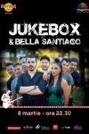 Jukebox & Bella Santiago