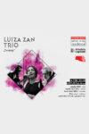 "Luiza Zan Trio - ""Tenderly"""