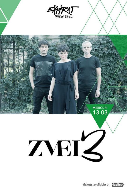 ZMEI3 la Expirat Club