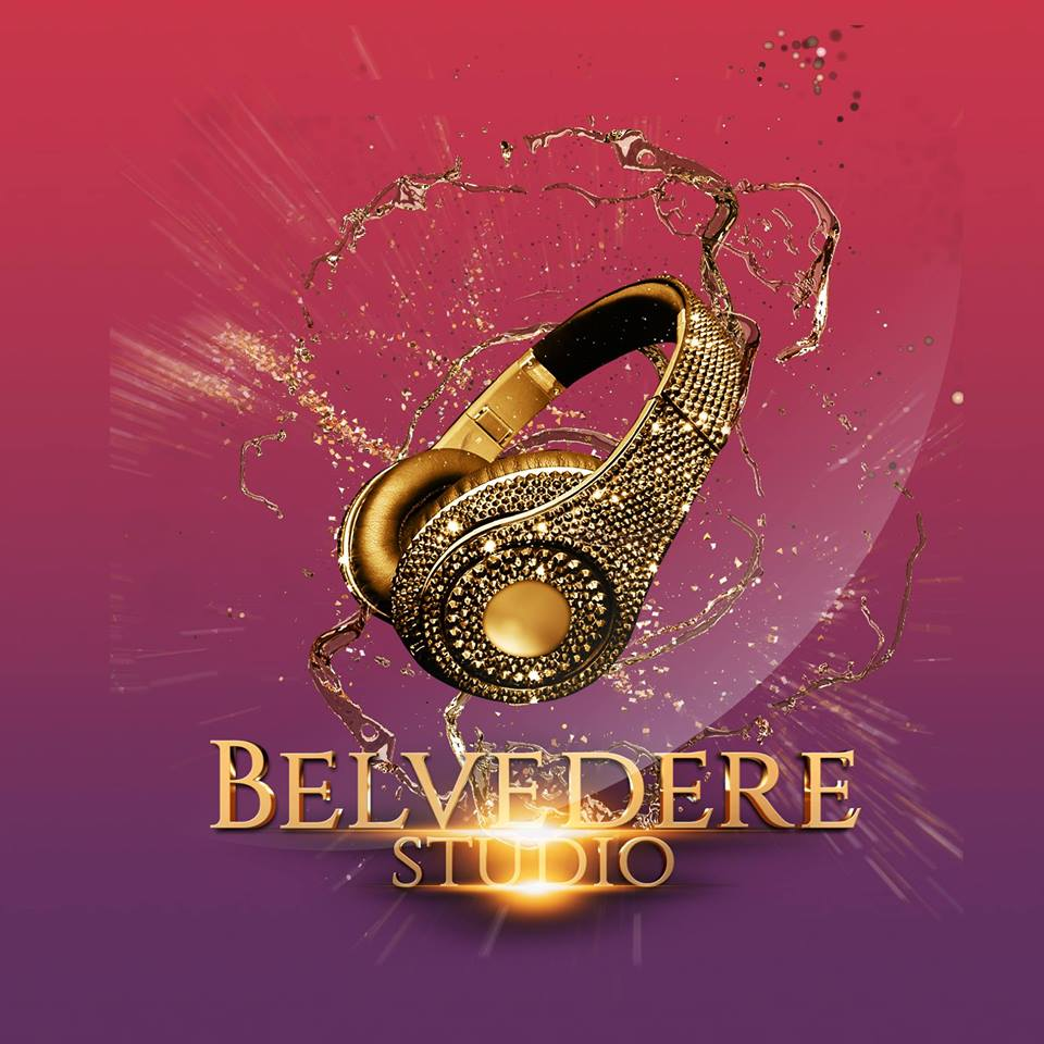 Belvedere Studio din Târgoviște