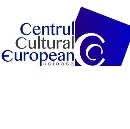 Centrul Cultural European Pucioasa din Pucioasa