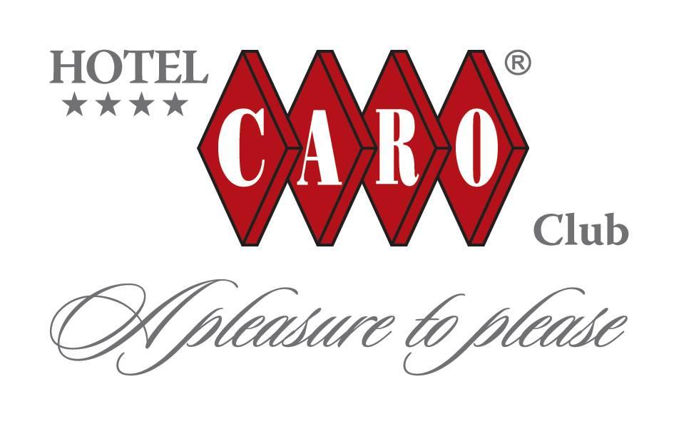 Hotel Caro din București