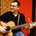 Mihai Mărgineanu intervievat de InfoMusic (decembrie 2018)