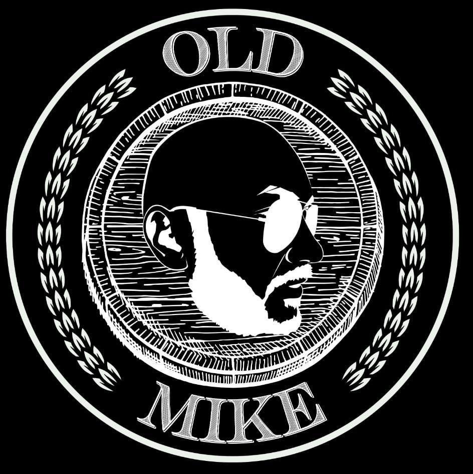 Old Mike Pub din București