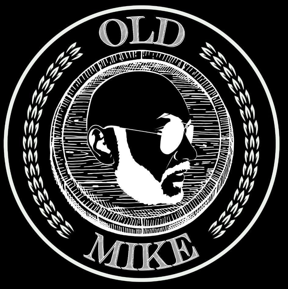 Old Mike Pub din București
