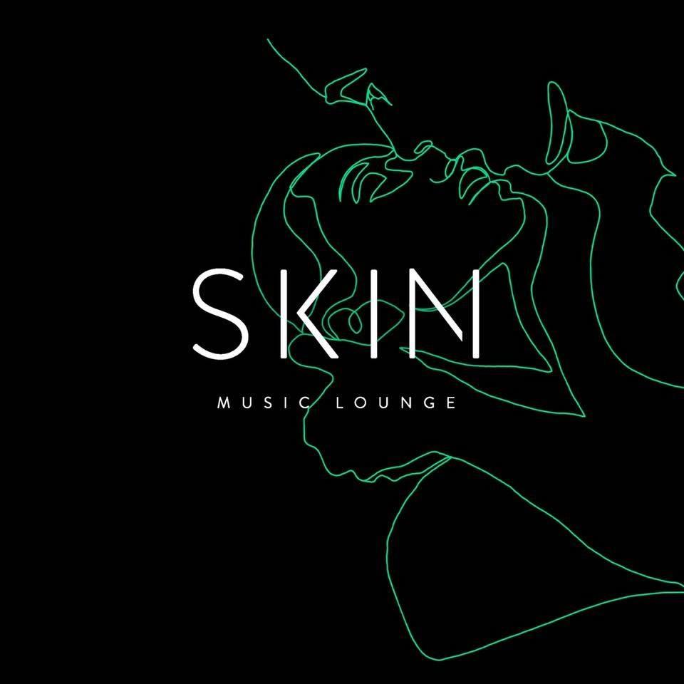 Skin Music Lounge (Iași) din Iași