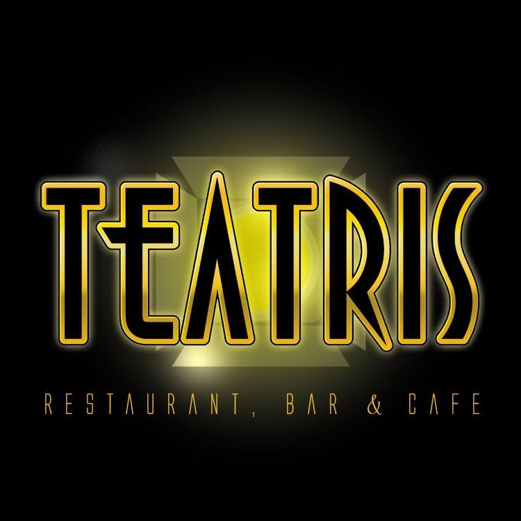 Teatris Restaurant din Galați