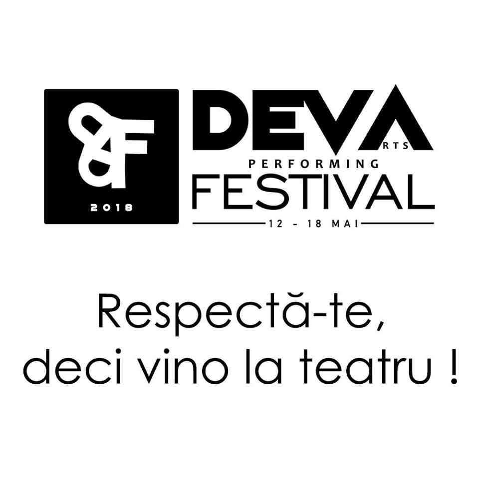 Teatrul de Artă (Deva) din Deva