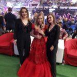 Ester Peony castigatoare Selectia Nationala Eurovision 2019