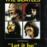 Film documentar The Beatles Let It Be 1969