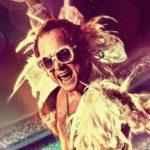 Trailer Rocketman film Elton John 2019 Taron Egerton