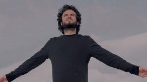 Videoclip Byron Noua
