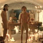 Videoclip Cage the Elephant Ready to Let Go