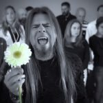 Videoclip Queensryche Blood of the Levant