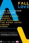 concerte Concerte din Romania afis fall in love festival mogosoaia 2019 100x150