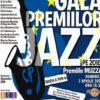 Gala Premiilor de Jazz XVII