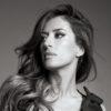 Efervescență fado, efectul Ana Moura: un nou concert la București