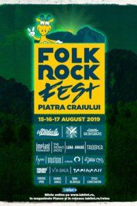 Folk Rock Fest 2019