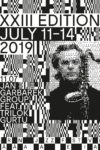 concerte Concerte din Romania garana jazz festival 2019 100x150
