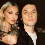 James Bay & Julia Michaels