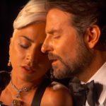 Lady Gaga și Bradley Cooper la gala premiilor Oscar 2019
