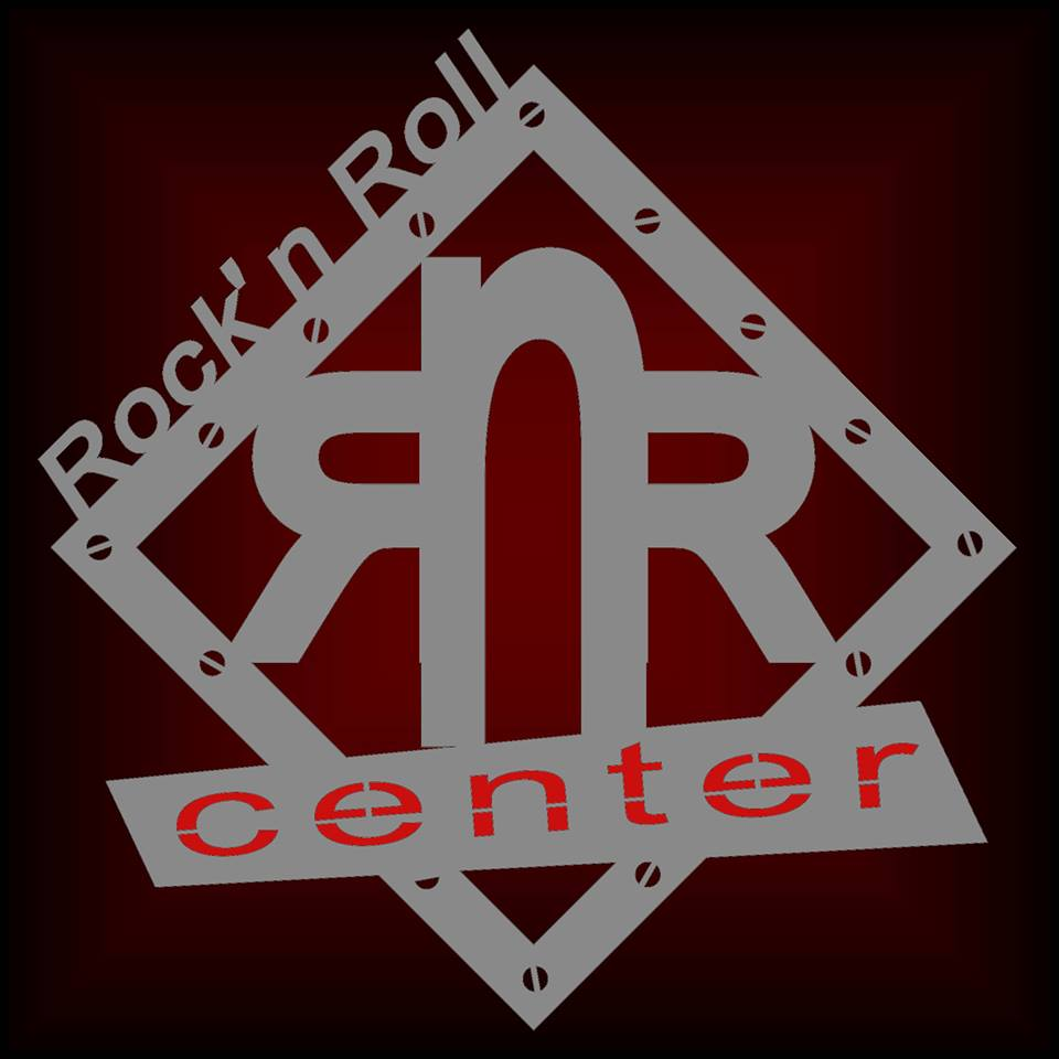 Rock'n Roll Center (Zalău) din Zalău