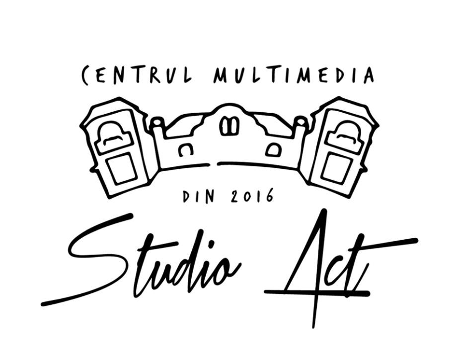 Studio Act din Oradea
