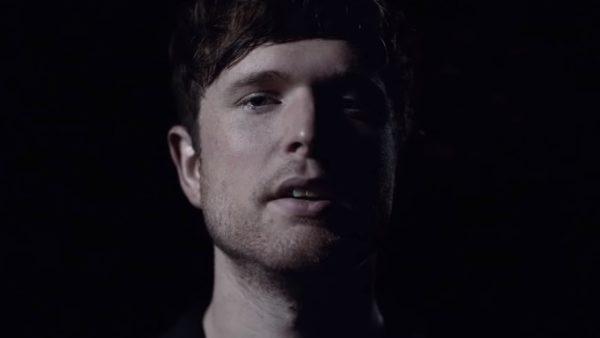 James Blake - Mile High (feat. Travis Scott and Metro Boomin)