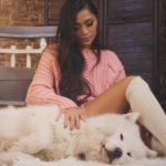 Jukebox & Bella Santiago - Ma intorc zi de zi