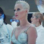 Zedd, Katy Perry - 365