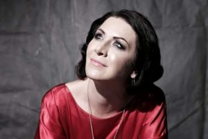Cellia Caterina Costea