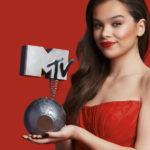 MTV EMA 2019 Sevilla