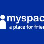 Myspace a pierdut 15 milioane de melodii 2019