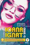 Ioana Ignat