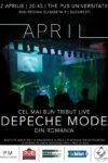 Tribut Depeche Mode