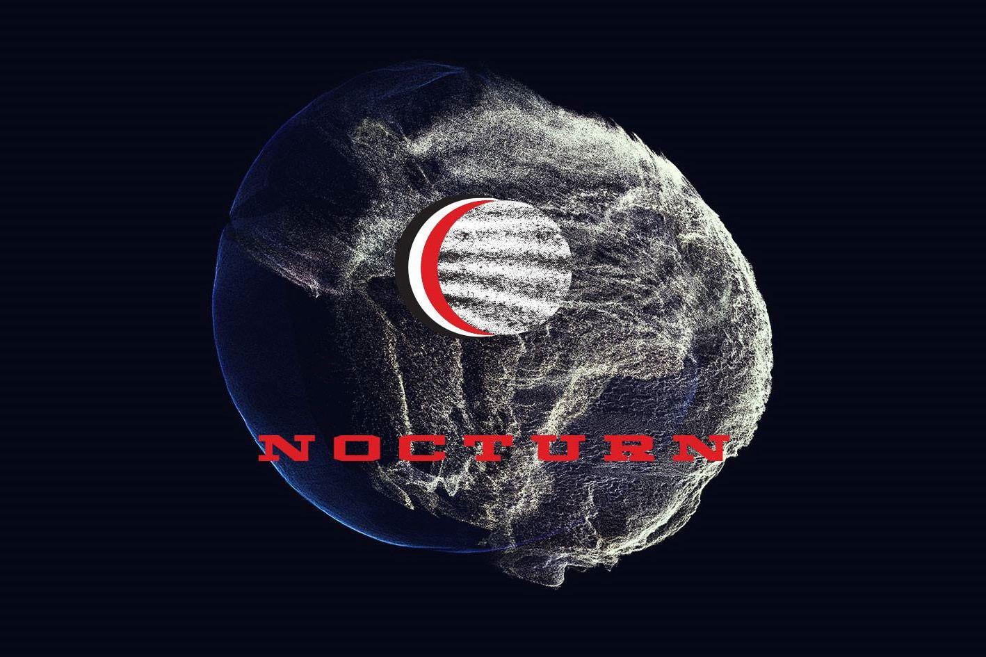 Nocturn - Carla's Dreams