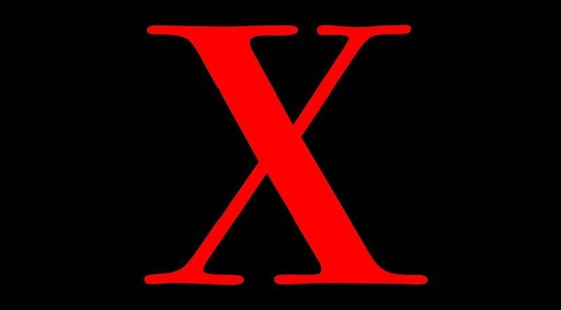 Teaser Madonna X 2019