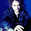 Solistul The Cure, Robert Smith a împlinit 60 de ani