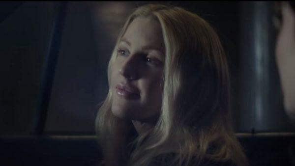 Videoclip Ellie Goulding Sixteen