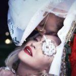 Videoclip Madonna Maluma Medellin