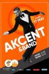 Akcent & Band