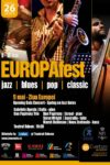 EUROPAfest 2019 - Opening Gala Concert