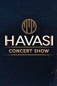 HAVASI Concert Show