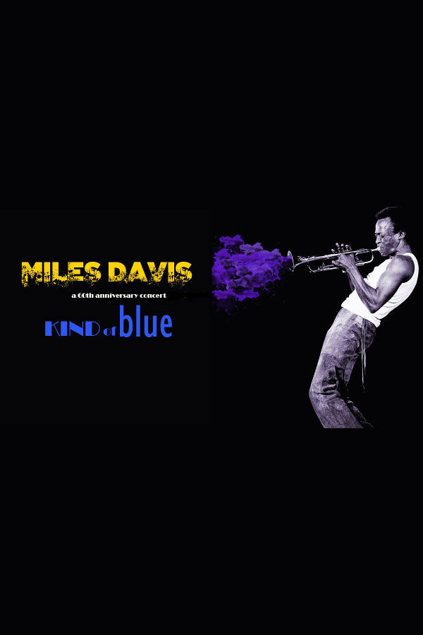 Miles Davis - Kind of Blue la Sala Radio