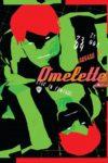 Club Control,, Marți 23 Aprilie, Omelette - lansare EP