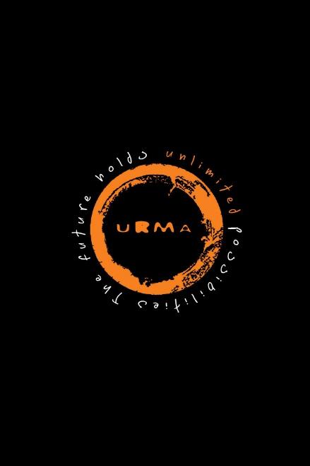 Urma - Spring 16 la Rockstadt