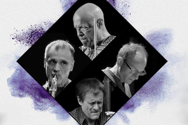 John Betsch Quartet
