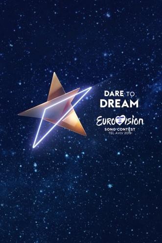 Marea Finală Eurovision 2019 la Expo Tel Aviv