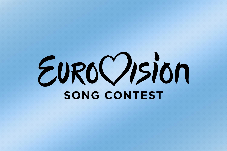 Eurovision 2020 - transmis pe Youtube la