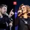 Horia Brenciu va cânta cu Lara Fabian la Sala Palatului